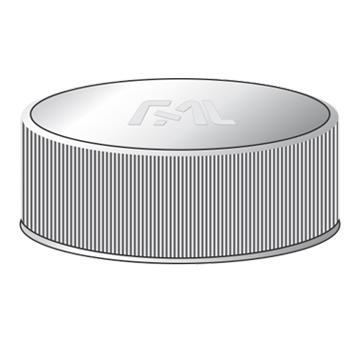 ALLANA 5 LTR JAR CAP