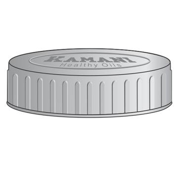 KAMANI 5 LTR JAR CAP