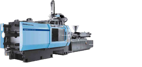 how-do-plastic-injection-molding-machines-work 2
